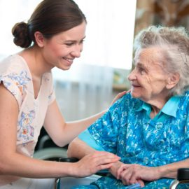 Starting a Home Health Business? The Must-Know Policies and Procedures