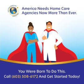 Tips to Start a Home Health Care Agency