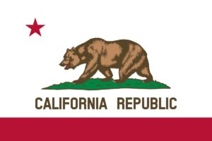 Start a Home Health Care Agency in California