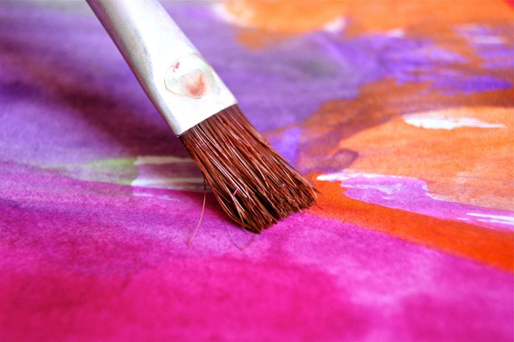 How to Find Social Joy in Your Hobbies
