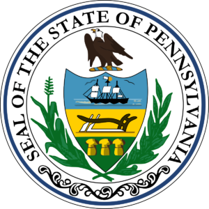 Start a Home Care Business in Pennsylvania