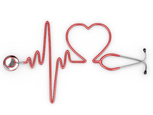Daily Checks for Ensuring Heart Health